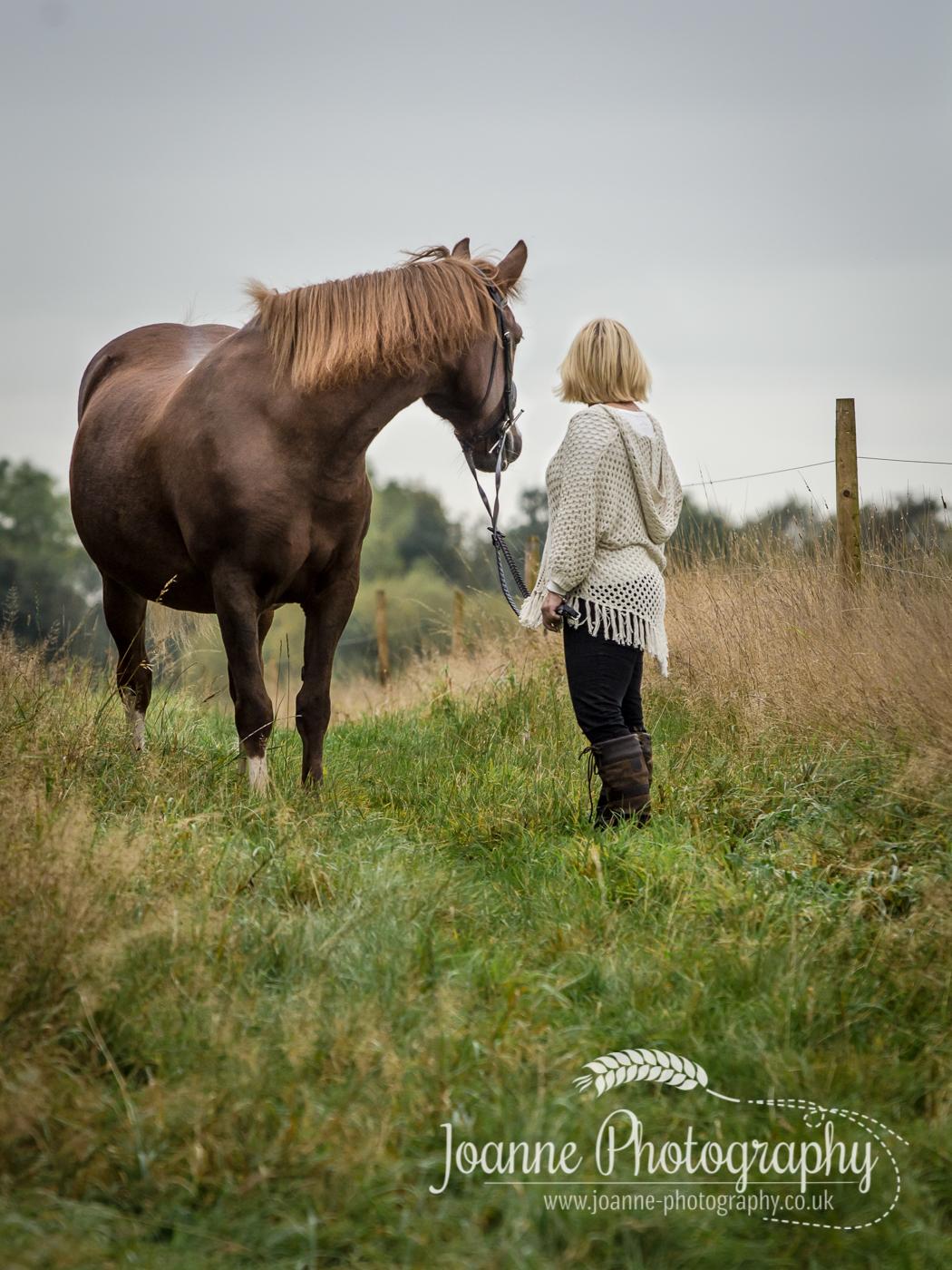 Lymm Equine Photography