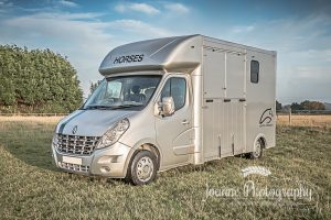 high-quality-horsebox-for-sale