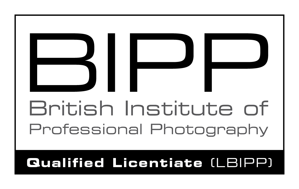 BIPP qualified logo LBIPP