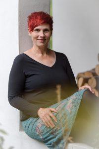 Joanne Thibodeau LBIPP