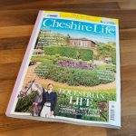 Cheshire Life Cover