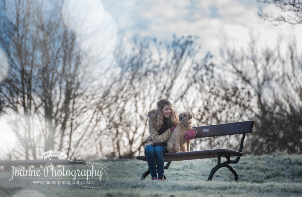 Pet Photographer Stockport