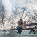 Pet Photographer Stockport