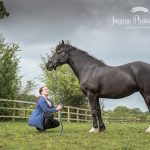 Stockport horse photography