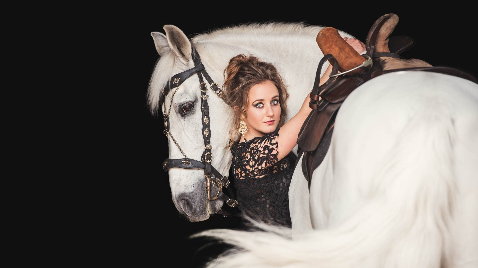 Equine-Fine-Art-Portrait