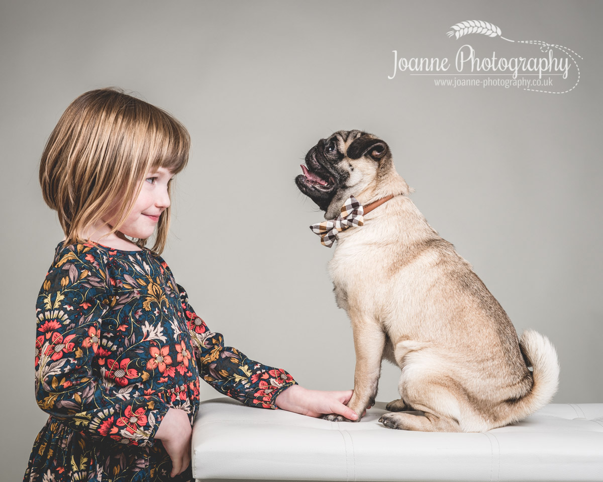 girl-and-pug-cheshire